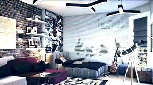 cool bedroom ideas for guys. Cool Bedrooms For Guys Guy Bedroom Ideas Rooms Decor Teenage Coo