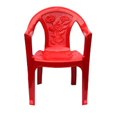 plastic chairs. Interesting Chairs Lotus Plastic Chair Throughout Chairs L