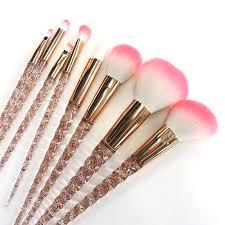 good makeup brush sets photo 1