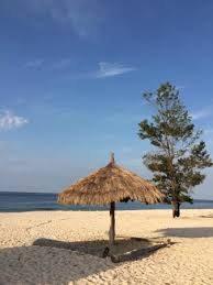 Pantai Mananga Sumba Barat Daya