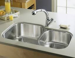 How To Choose A Modern Kitchen SinkHow To Select A Kitchen Sink