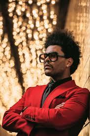 Neues Album von The Weeknd: Einsam im Luxusloft - Kultur - Tagesspiegel