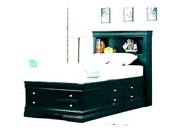 king bed frame with headboard and footboard – infochiapas.com