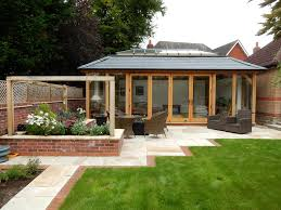 louise hardwick garden design creating gardens to enjoy all year round