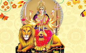 Hindu God Images Free Download (#276342 ...