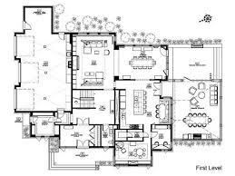 modern architecture blueprints. Modren Modern Post Eco Friendly House Plans Building Online  With Modern Architecture Blueprints