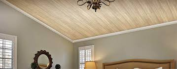 stylish ceiling wall tiles