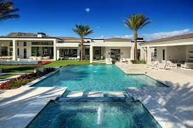 Image Waterfall 6111nnaunivalleydr027jpg Presidential Pools Luxury Swimming Pool Designs Presidential Pools Spas Patio Of