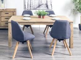 white wood dining table set dining room wood kitchen table sets dining room side chairs white dark wood dining table white chairs