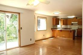 kitchen flooring remodeling image floors in options pergo floor laminate reviews vs