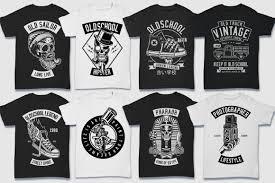 High School Batch Shirt Design Batch T Shirt Design For High School Dreamworks