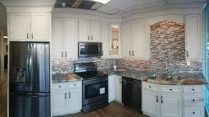 top jk kitchen cabinet remodeling contractor in chandler az ju0026k kitchen cabinets cabinets n48 kitchen