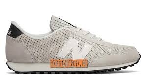 new balance running shoes for men 2017. 410 70s running new balance boutiqut2017 clay with light grey nimbus cloud shoes for men 2017