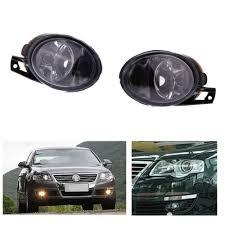 Passat B6 Fog Light Us 17 56 36 Off Fog Light For Vw Passat B6 Front Bumper Fog Lights Driving Lamp For Vw Passat B6 3c 3c0 941 700 Car Styling Auto Accessories Hot In