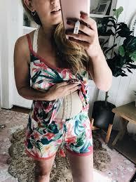 Postpartum Bellefit Corset Lynzy Co