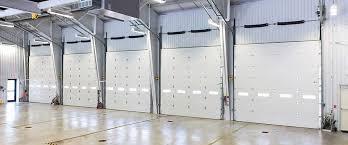 taylor garage door parts new mercial doors advanced door systems ltd central of 46 great images
