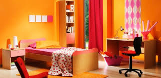interior paintsDecorazzi Interior Paints