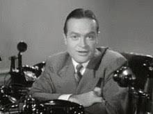 Bob Hope filmography - Wikipedia