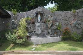 Small Picture Download Religious Grotto Designs Solidaria Garden