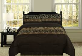 queen size comforters on c and grey bedding navy and tan bedding sets full size bed comforter sets dark blue comforter