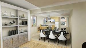 Ideas For Kitchen Remodeling Virginia Beach Design With Interior - Kitchen remodeling virginia beach