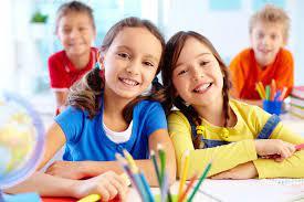 Đăng ký học tiếng Anh online cho trẻ ở đâu tốt nhất? - Yola