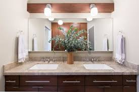 home decor bathroom lighting fixtures. Enchanting Awesome 30 Bathroom Light Fixtures Mid Century Modern In Lighting  Decor 14 Home Decor Bathroom Lighting Fixtures