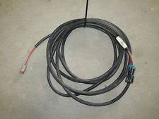 omc wiring harness boat parts mercury or johnson omc outboard wiring harness 23526035