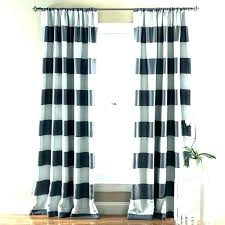 gray and white striped curtains rugby stripe shower curtains horizontal stripe curtains rugby striped shower curtain