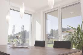 Fenster Aus Holzholz Alu Und Kunststoffkunststoff Alu Gaulhofer