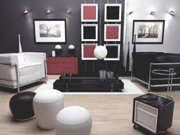 Living Room Decorating For Apartments For Apartment Living Room Ideas Asariicom