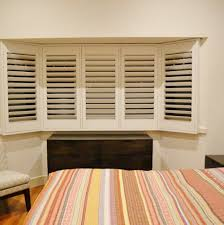 Window Shutters Interior Cheap Gallery Of All Images Discount ...