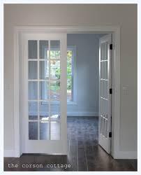 Doors  Angieu0027s ListFrench Doors Interior
