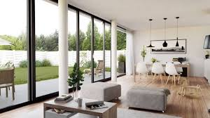 amazing beautiful living room design ideas interior designs 1080p also beautiful living rooms beautiful living rooms