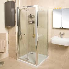wickes shower screen embrace bi fold door shower enclosure wickes bath screen fitting instructions