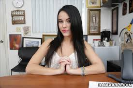 Megan Rain Pornstar Biography The Lord Of Porn