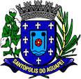 imagem de Santópolis do Aguapeí São Paulo n-5