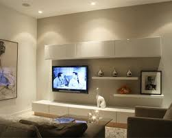 Ikea Wall Units Living Room