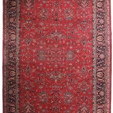 10x14 persian rug x antique rug 10x14 oriental rugs