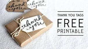free templates wedding favour label printable thank you s