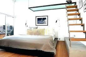 bed in closet ideas loft bed closet underneath loft beds with closet underneath elegant loft bed bed in closet ideas