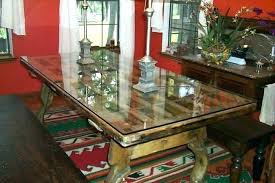 glass table covers glass covers for tables dining room table top protectors glass table cover traditional