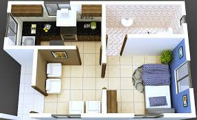 Small Picture Modren Draw Your Own House Plans Floor Of Homes From Famous Tv