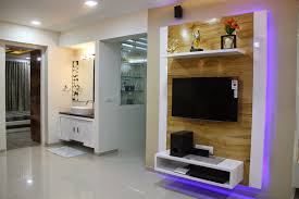 Interior Decoration For 2bhk Flat | brucall.com