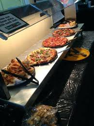 round table pizza buffet hours round table pizza join us am 2 round table pizza tacoma round table pizza buffet