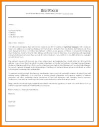 10 Payment Application Letter For Food Address Example