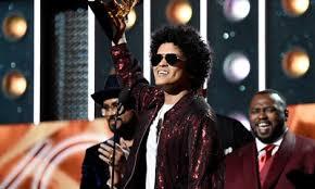 Resultado de imagen para Grammy awards 2018 hours ago