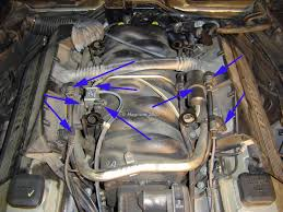bmw 325i engine diagram as well bmw e38 740i likewise 2001 bmw e38 bmw 740i engine diagram e38 engine image for user manual