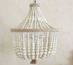 awesome coastal light fixtures with pottery barn kids chandelier for pottery barn chandelier and home lighting
