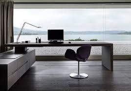 unusual office desks. Cool Office Desks Along Modern Executive Desk Unusual